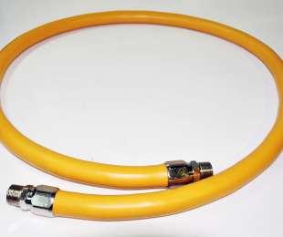 加油機油管–傳統式柴油皮管
